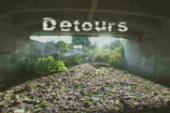 Detours видео